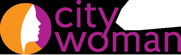 Женский журнал Citywoman