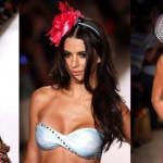 Как стать стильной или 5 правил хорошо одетой девушки