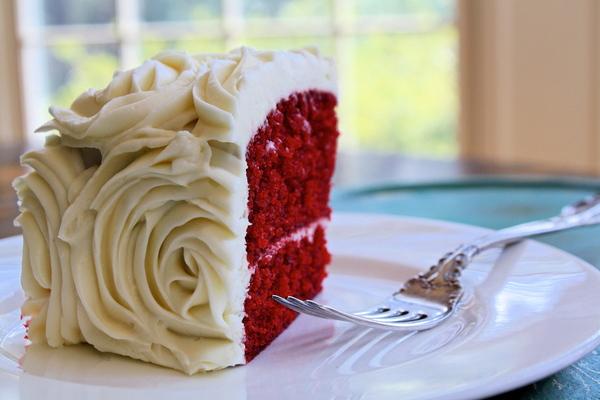 Муравейник торт с выпечкой