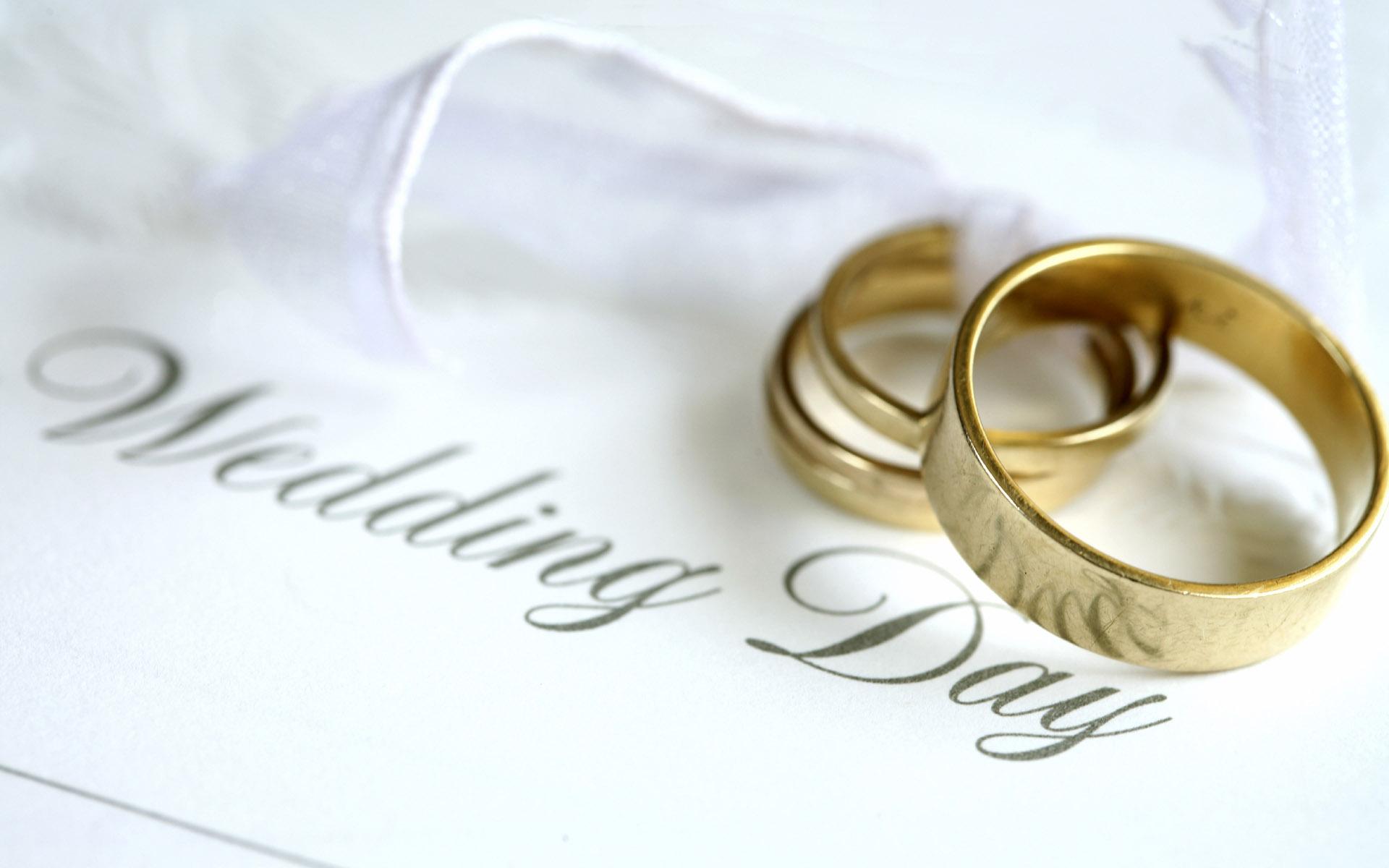 Свадьба - идеи для праздника