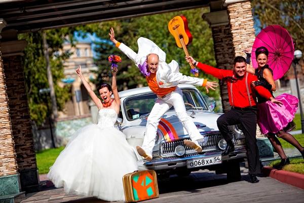 темат.свадьба1