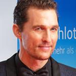 Премия Оскар - ежегодная торжественная кинопремия в Лос-Анджелесе