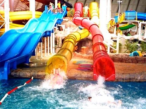 аквапарк1