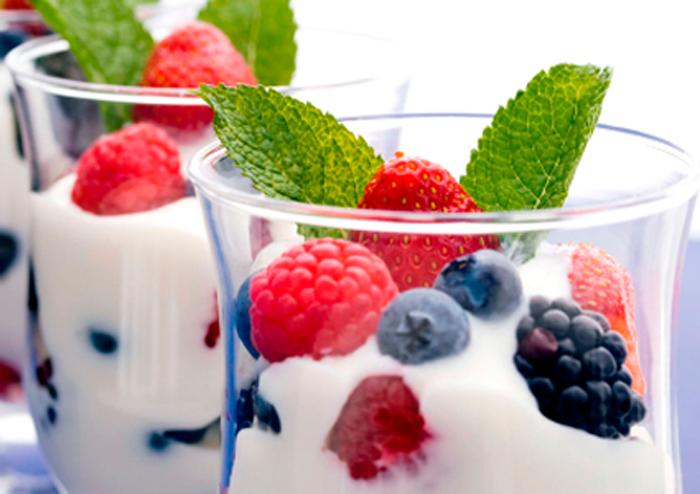 йогурт2