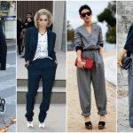 Самый Провокационный Модный Тренд Сезона 2015 года