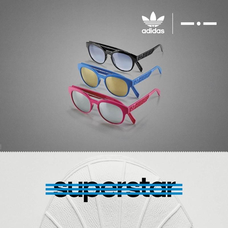 adidas Originals Eyewear4