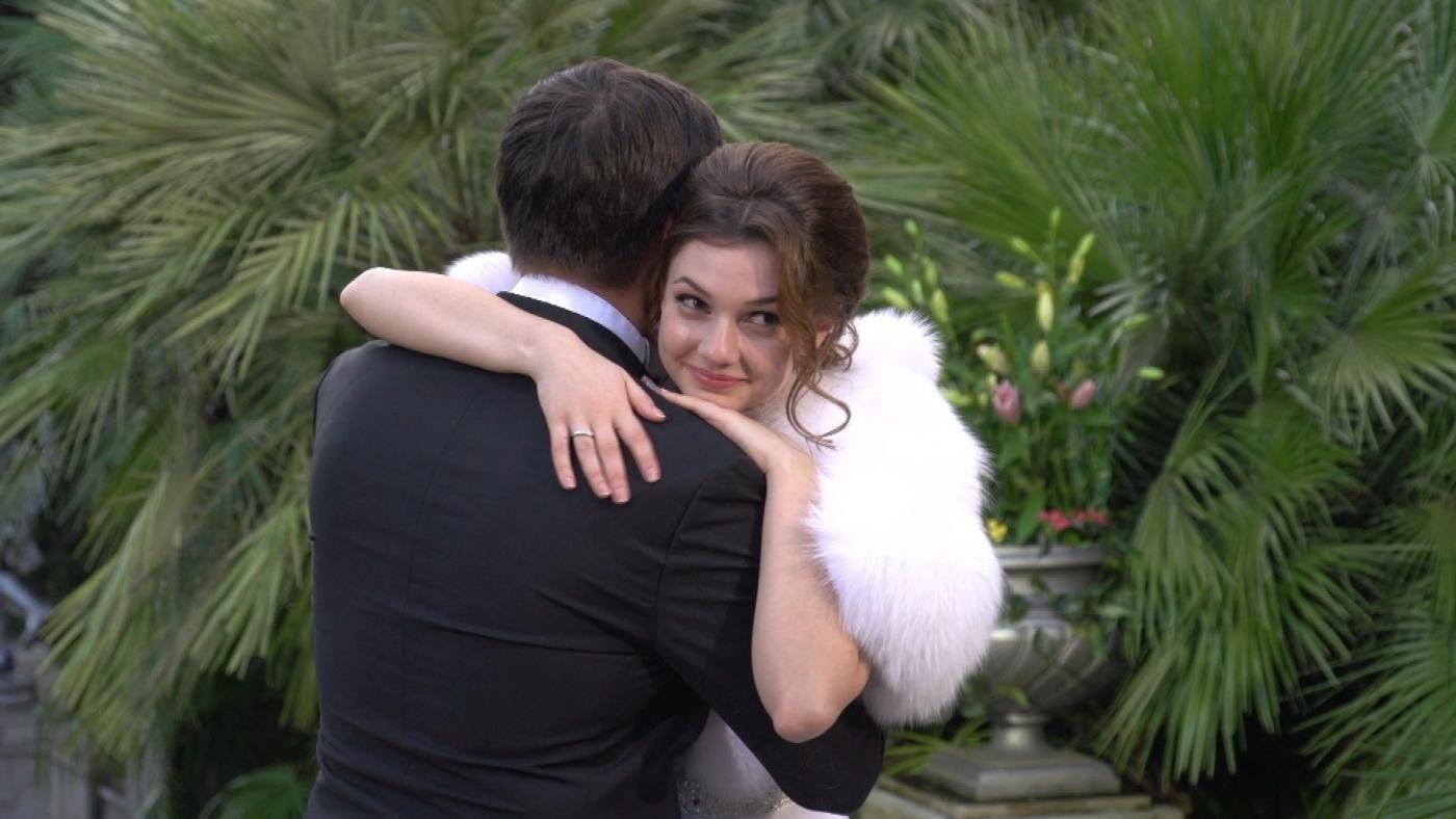 Поклонники Батрутдинова и«Холостяка» больше неверят влюбовь нареалити-шоу