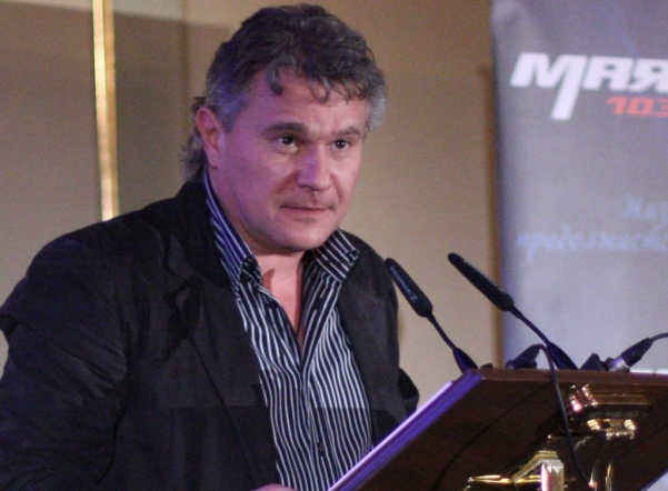Артисты российской эстрады собираются бойкотировать «Русское радио»