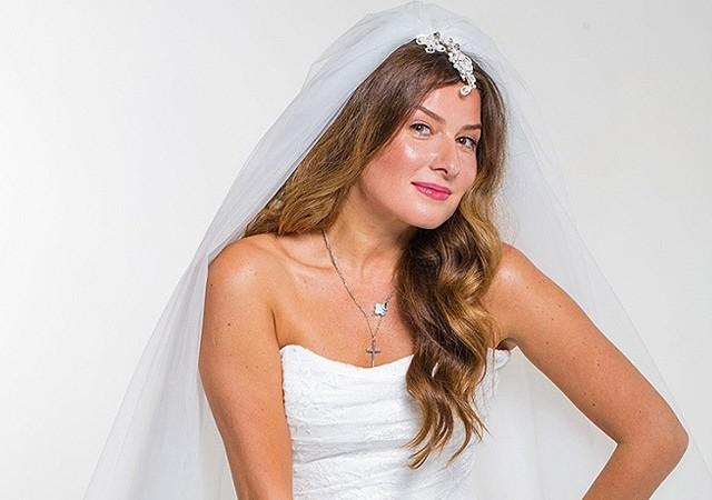 Жанна Бадоева выйдет замуж заитальянского миллионера впрямом эфире
