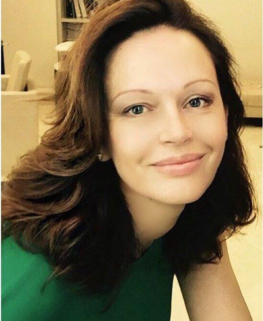 Ирина Безрукова поведала о собственной жизни после смерти сына