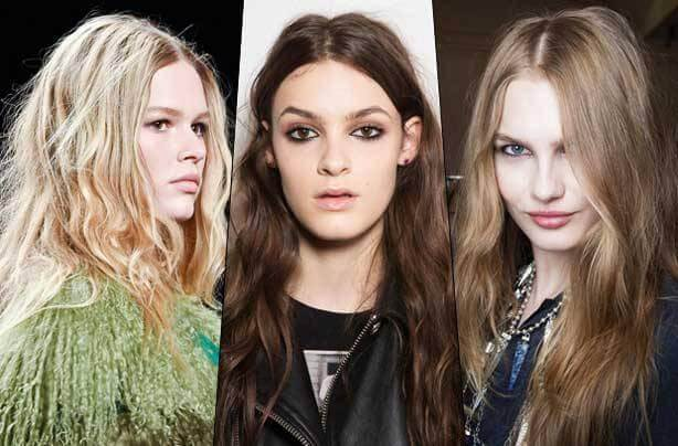 07fall2015hairtrends.jpg