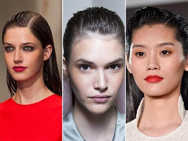 spring_summer_2015_hairstyle_trends_wet_look_hairstyles.jpg