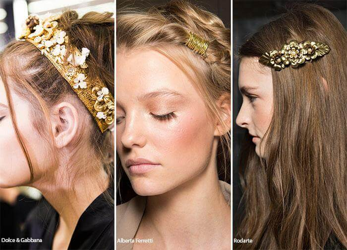 spring_summer_2016_hair_accessory_trends_gilded_hair_accessories.jpg