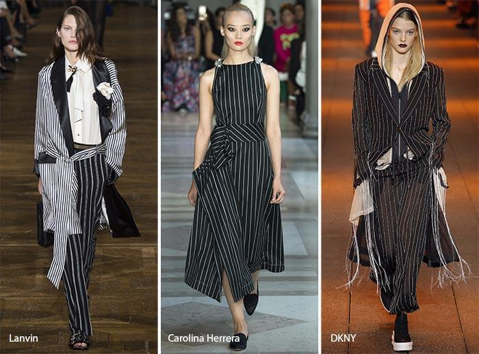 spring_summer_2017_print_pattern_trends_pinstripes.jpg