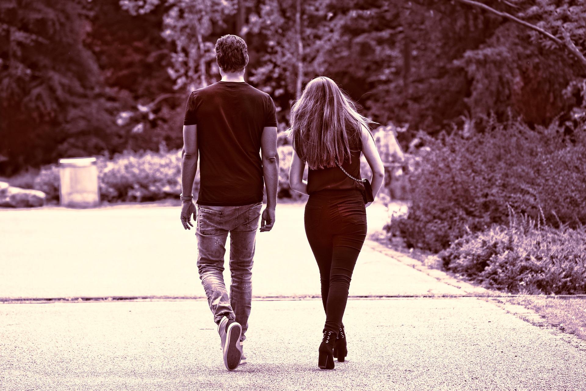 «Согласие да лад – не всегда клад!» Как я перестала бояться ссор с мужем.