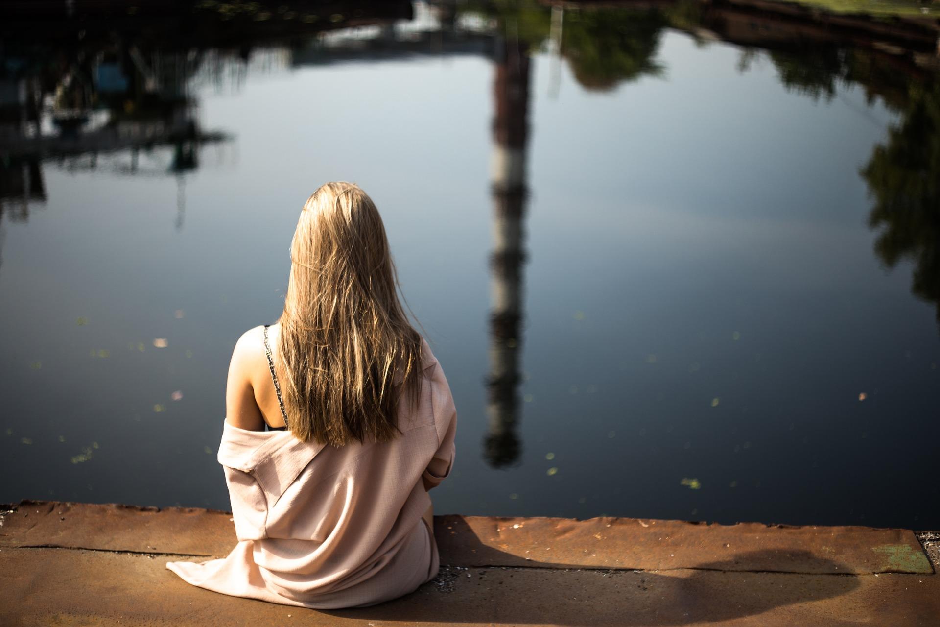 Эзотерика: 5 советов для поиска «своего» консультанта