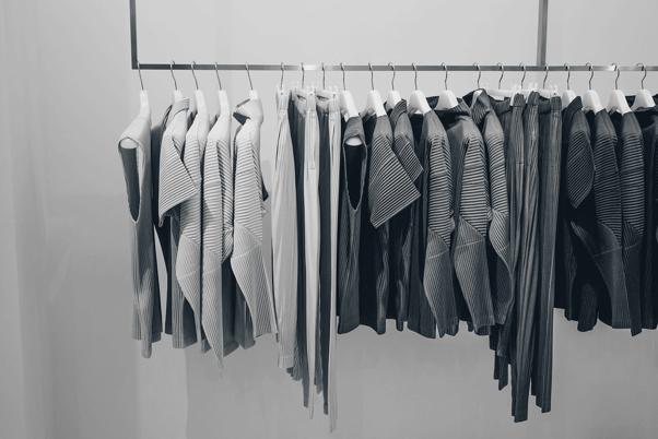 Что такое fast-fashion?