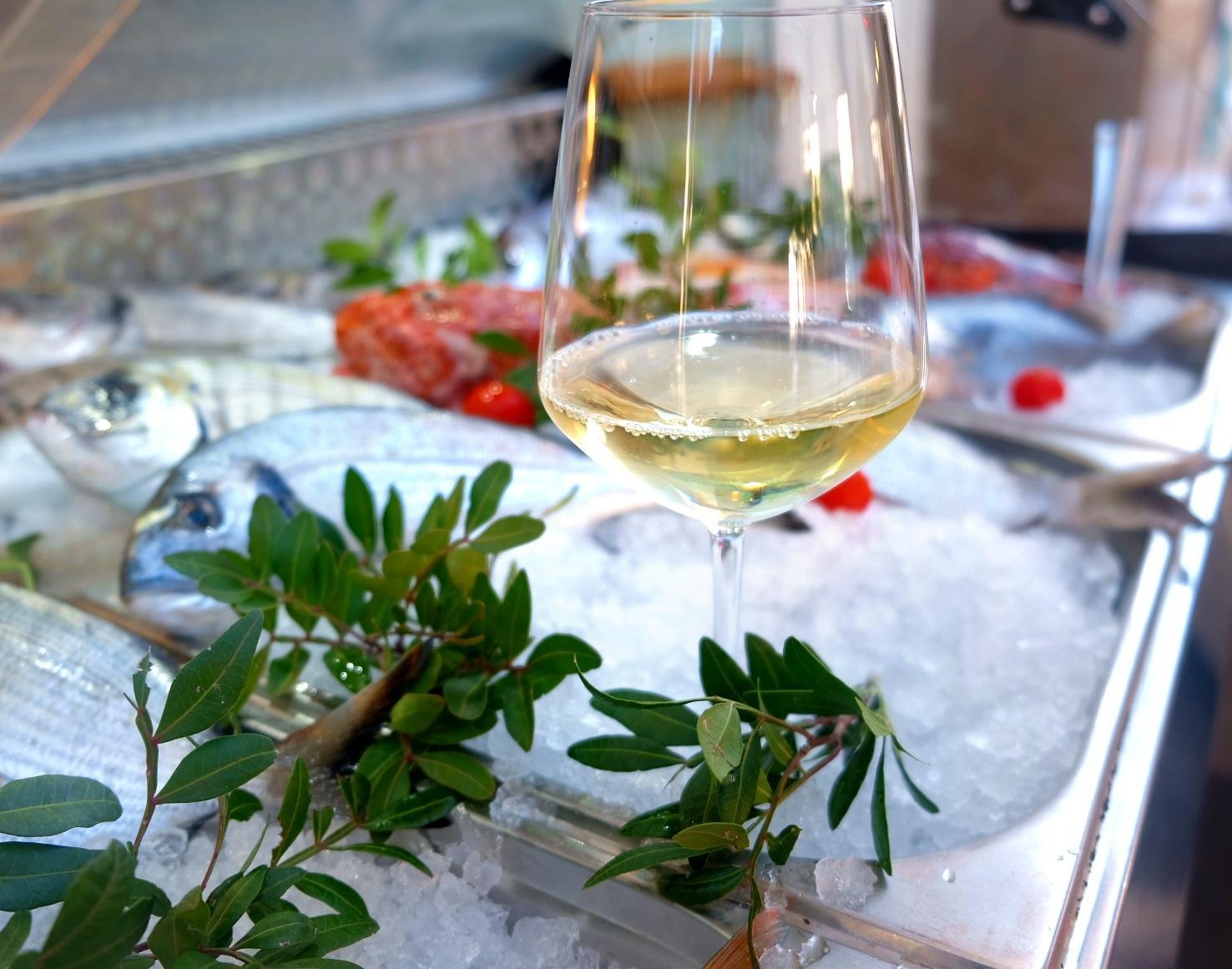 Вино Апулии - продолжаем знакомиться с кухней Апулии, южного региона Италии