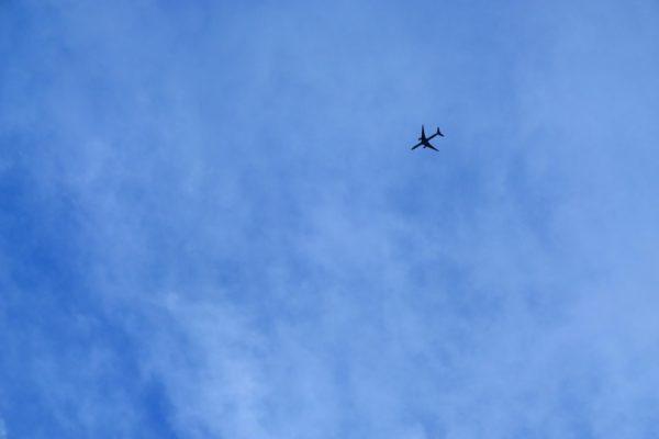 Аэропорт Бари - это трогательный кусочек Апулийской жизни.