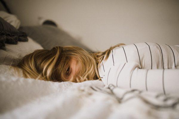 Хронический стресс: как и зачем бороться?