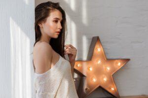Мои звезды